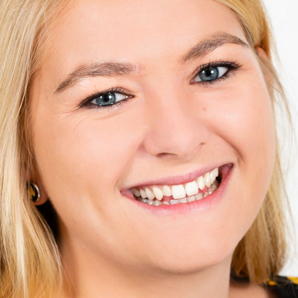 Karin Höller