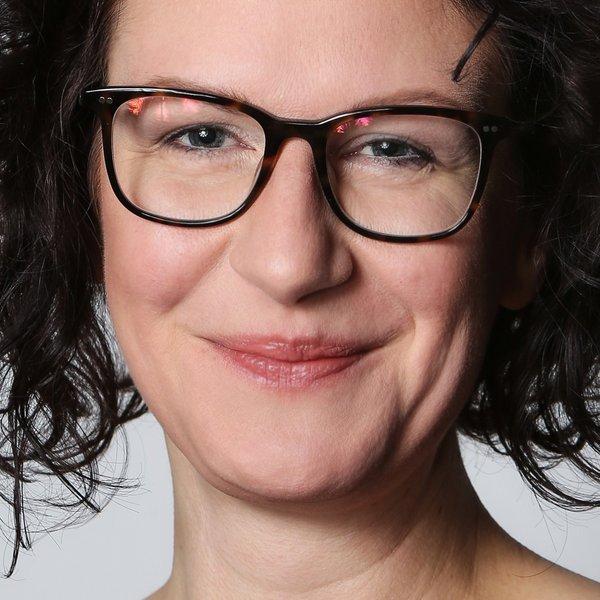 Martina Schobesberger