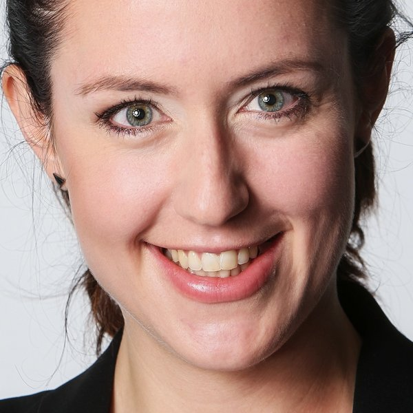 Kathi Hellmayr