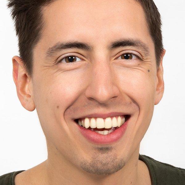 Manuel Gärtner