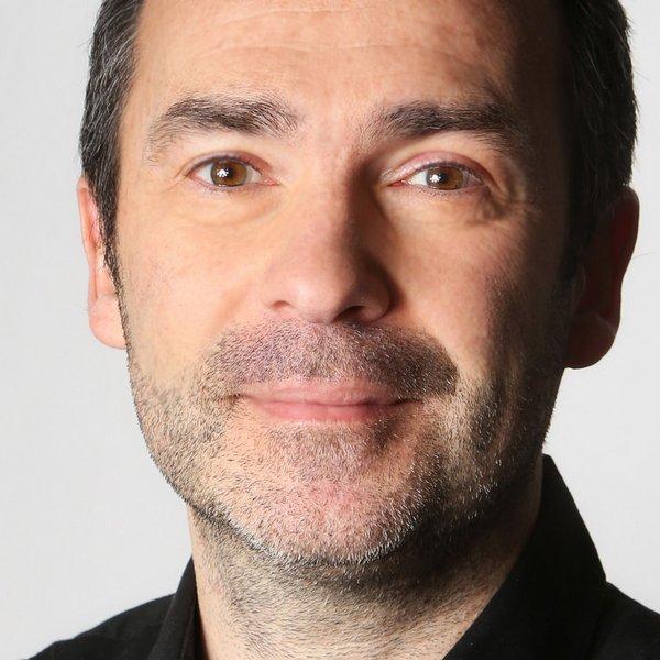 Peter Michael Leitner