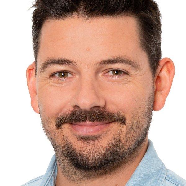 Christian Zöttl