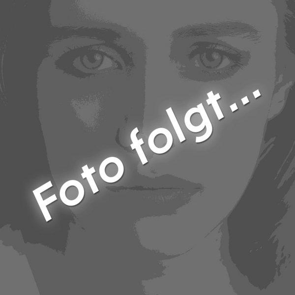 Antonia Baco
