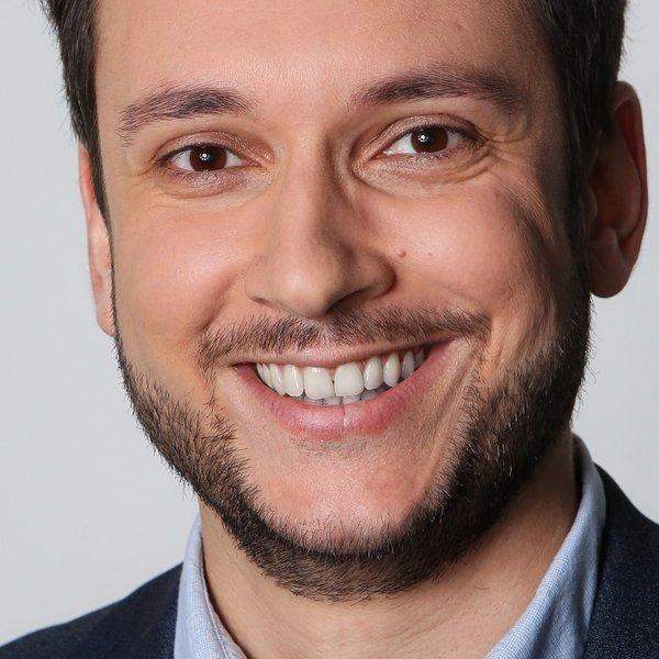 Lukas Riegel