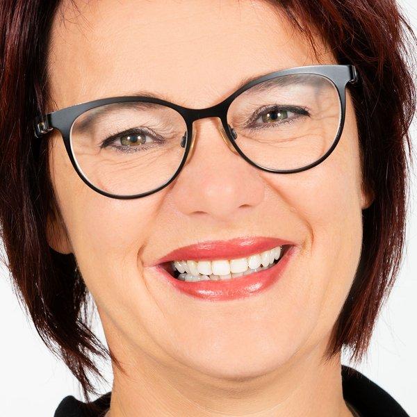 Birgit Schön