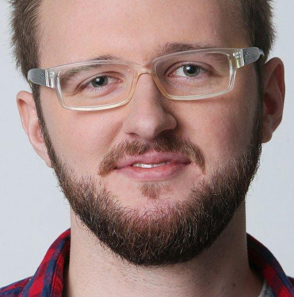 Nick Lawniczak