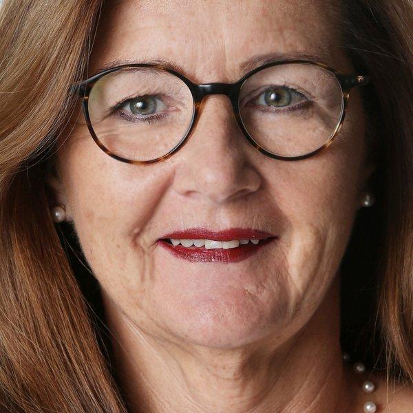 Gabriela Ostheimer