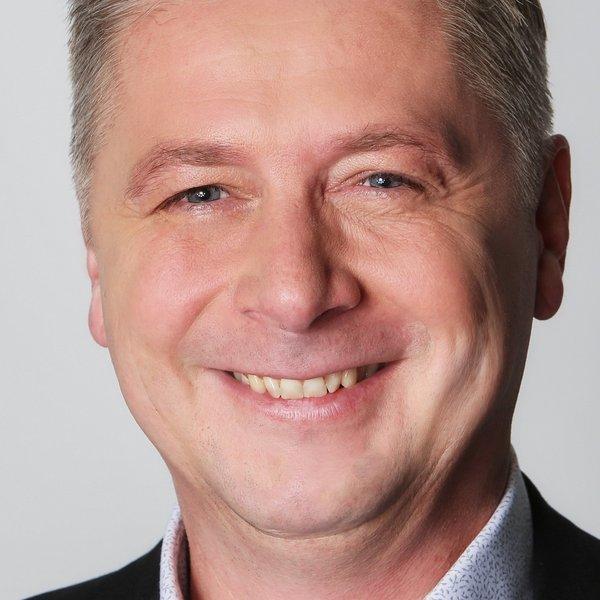 Joachim Ackerl