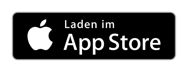 Life Radio im App Store laden