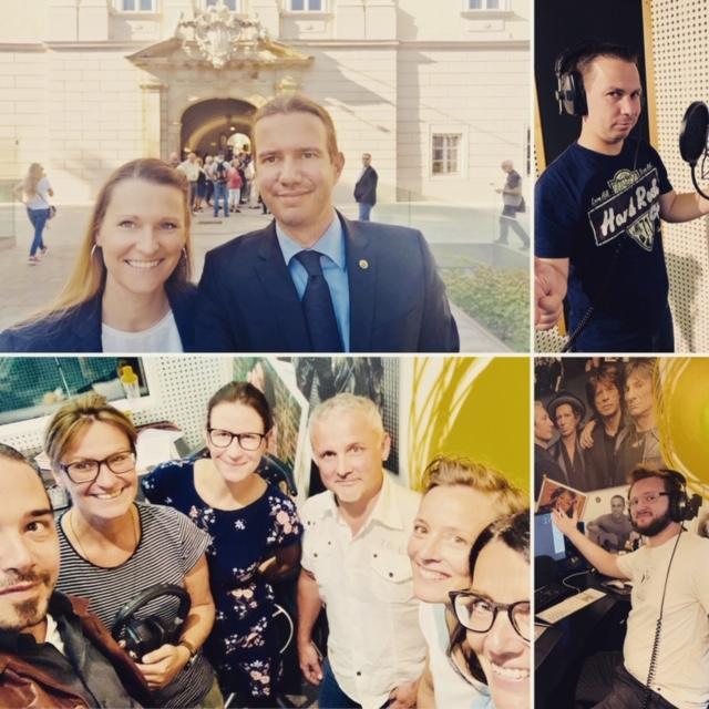 Life Radio Team NRW 19