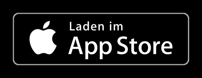 Erwachsenen App Store