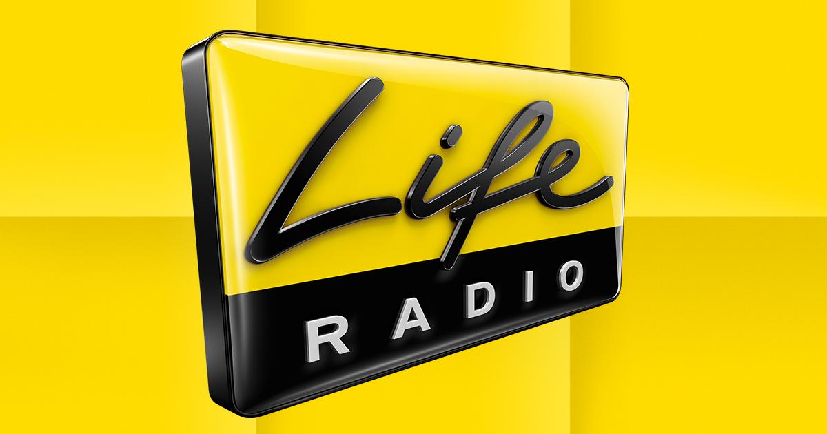 life radio oberösterreich gewinnspiel