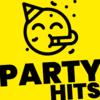 Life Radio Top 40