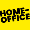 Life Radio Live-Songs
