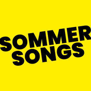 Life Radio Sommer Songs